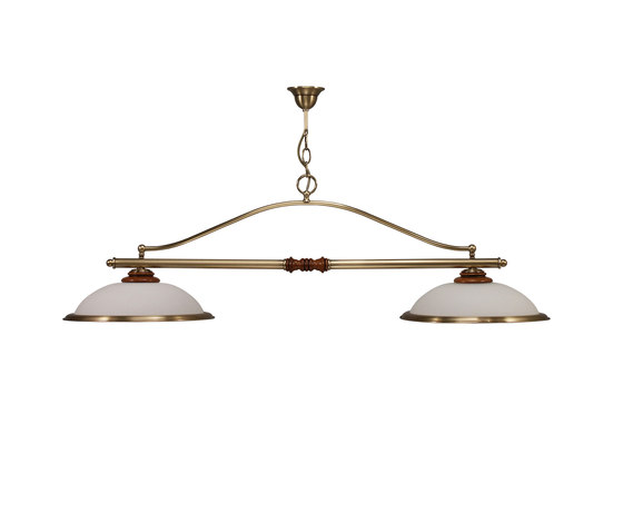 CREIL - Pool Table Lighting De CHEVILLOTTE