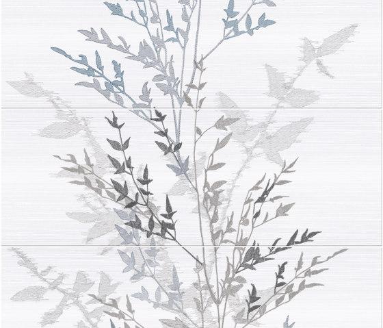 Fresh nippon blanco de KERABEN | Carrelage céramique