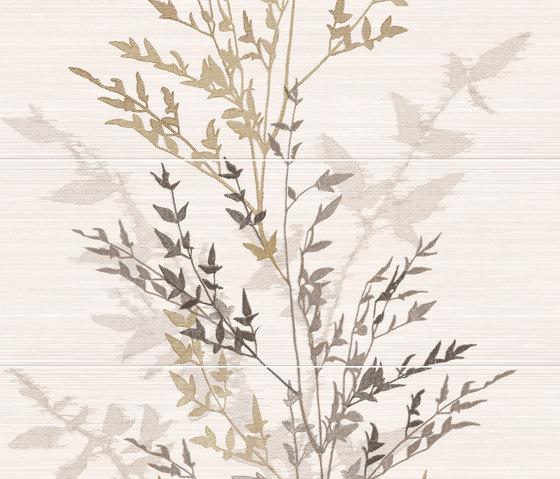 Fresh nippon beige de KERABEN | Carrelage céramique