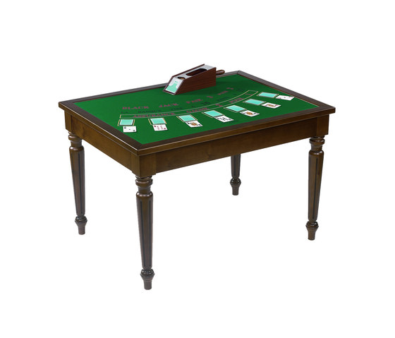 Game tables billiard tables tables louis philippe for Table ronde louis philippe
