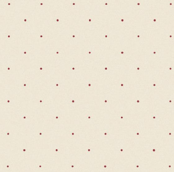 Grand Elegance soft bordeaux su panna de Petracer's Ceramics | Carrelage céramique