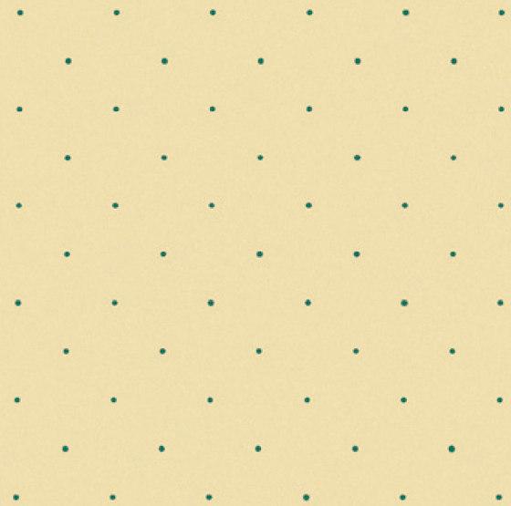 Grand Elegance soft verde su crema de Petracer's Ceramics | Carrelage céramique