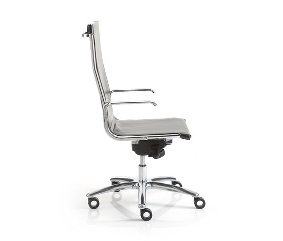 Taylord 15040 by Luxy | Office chairs