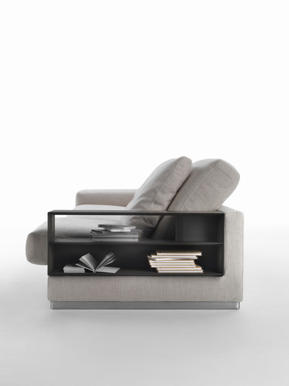 Big Bob by Flexform | Sofas