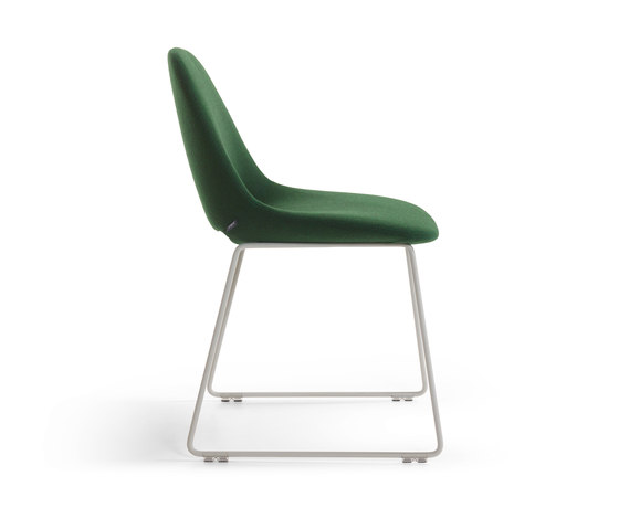 Beso by Artifort   Chairs