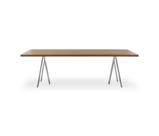 Cape Kennedy by Riva 1920 | Dining tables