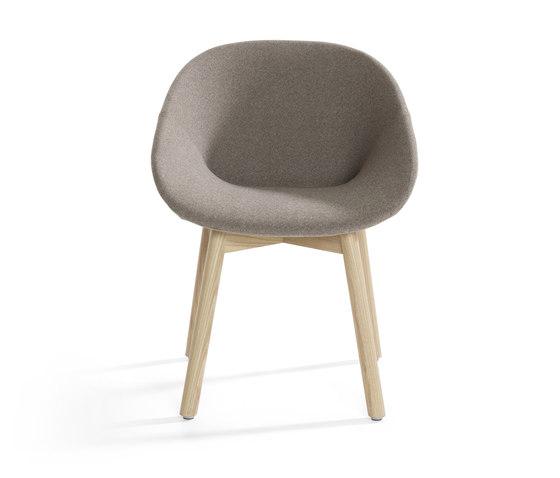 Beso von Artifort   Stühle