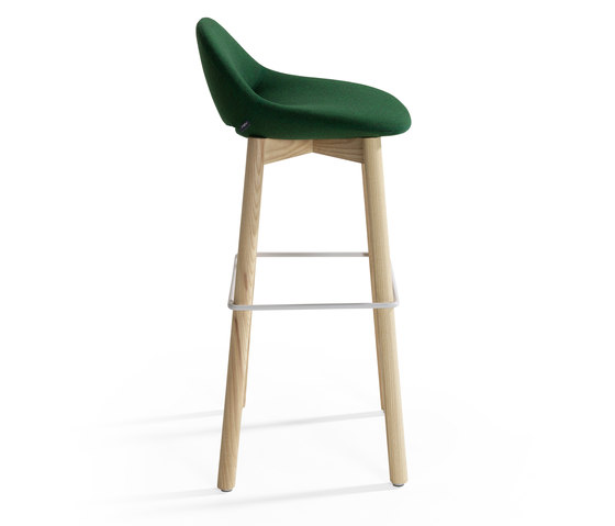 Beso by Artifort | Bar stools