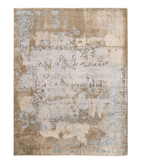 Immersive Wall beige by THIBAULT VAN RENNE | Rugs