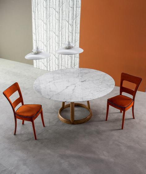 Greeny by Bonaldo | Dining tables