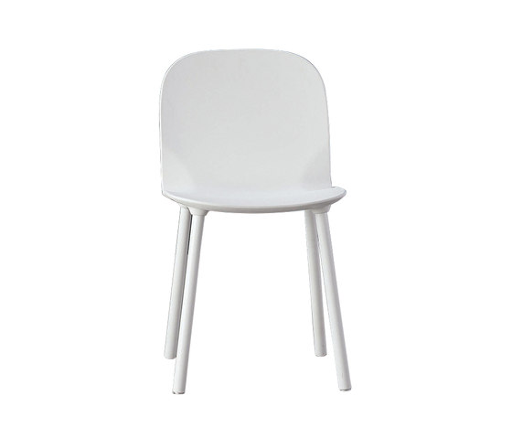 Napi by Bonaldo | Chairs