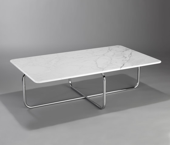 Ludwig coffee table by AMOS DESIGN | Lounge tables
