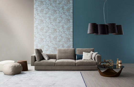 All-One by Bonaldo | Sofas