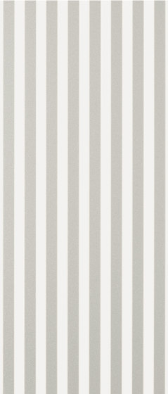 Gran Galà stripes bianco de Petracer's Ceramics | Carrelage céramique