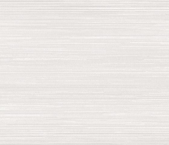 Velvet blanko de KERABEN | Carrelage céramique