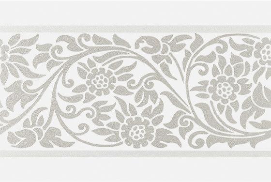 Gran Galà mary bianco de Petracer's Ceramics | Carrelage céramique