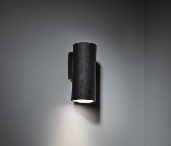Nude wall IP55 1x LED de Modular Lighting Instruments | Spots