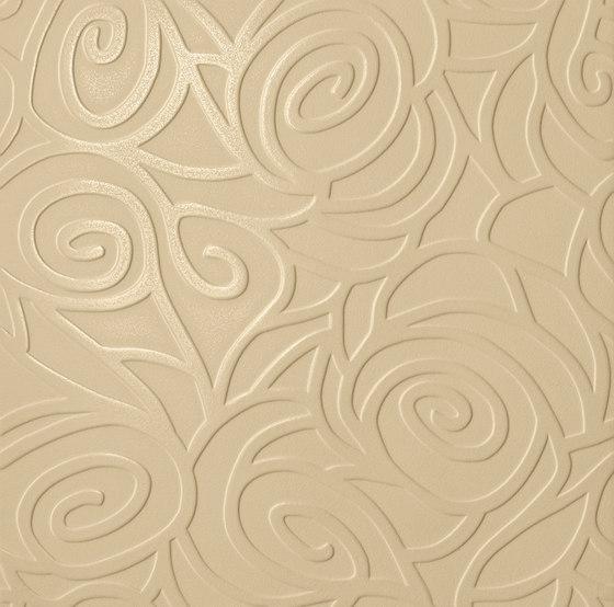 Tango beige di Petracer's Ceramics | Piastrelle ceramica