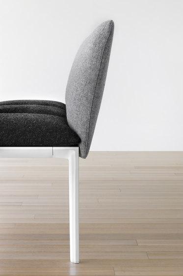 Add Bench System de lapalma | Canapés