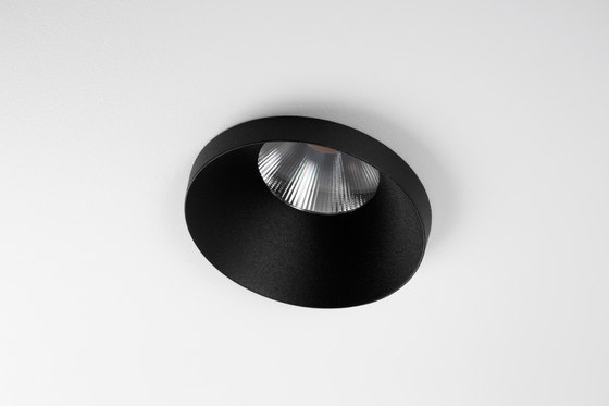 SMART KUP 82 IP54 LED GE   Lampade spot Modular Lighting Instruments   Architonic -> Lampade A Led Ge