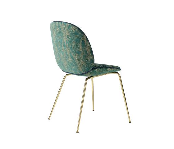 Beetle Chair de GUBI   Sillas