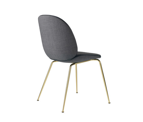 Beetle Chair by GUBI | Chairs
