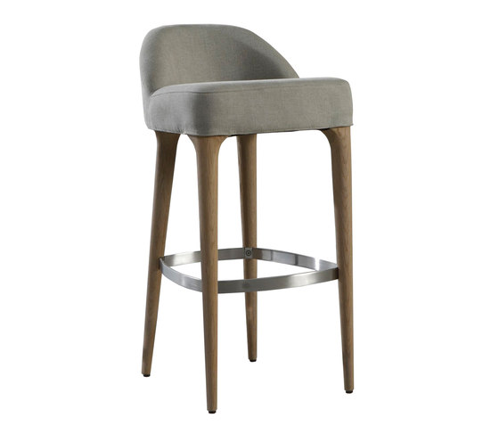 Bar Stools Fresno Furniture Table Styles