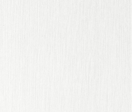 Soho blanco di KERABEN | Piastrelle ceramica