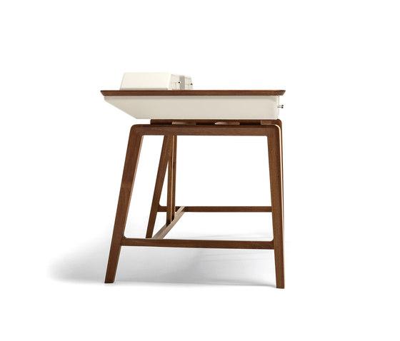 Studium Writing Desk de Giorgetti   Escritorios