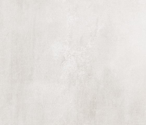 Priorat blanco by KERABEN | Ceramic tiles