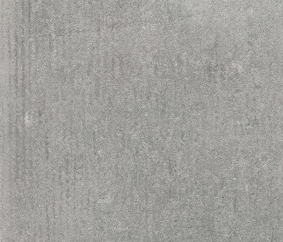 Priorat cemento carrelages de keraben architonic for Carrelage keraben