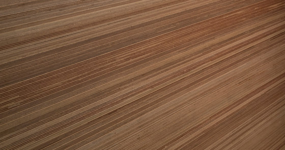 Plexwood - Geometric Diagonal by Plexwood | Wood veneers
