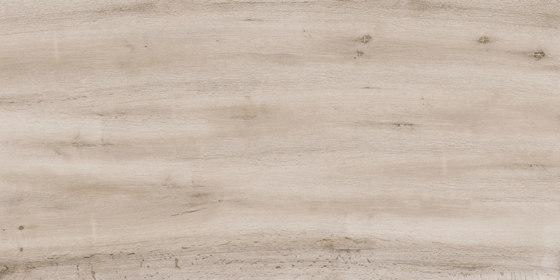 Portobello Blanco di KERABEN | Piastrelle ceramica