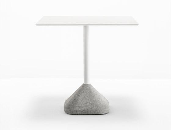 Concrete 855 by PEDRALI | Trestles