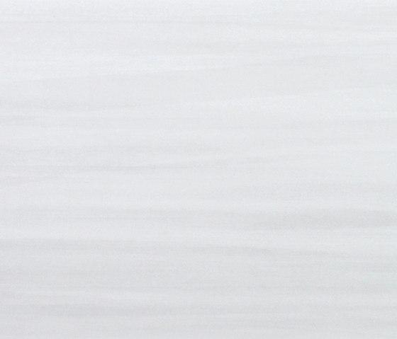 Lounge blanco carrelage de keraben architonic for Carrelage keraben