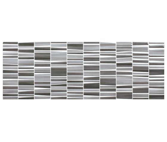 Lounge concept gris de KERABEN | Baldosas de cerámica