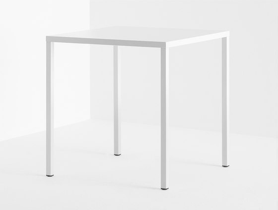 Fabbrico TFA by PEDRALI | Restaurant tables