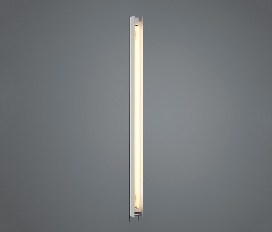 United uncovered 1x 21/39W GI di Modular Lighting Instruments   Lampade parete