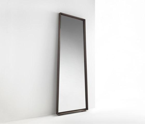 Flag 220 by Porada | Mirrors