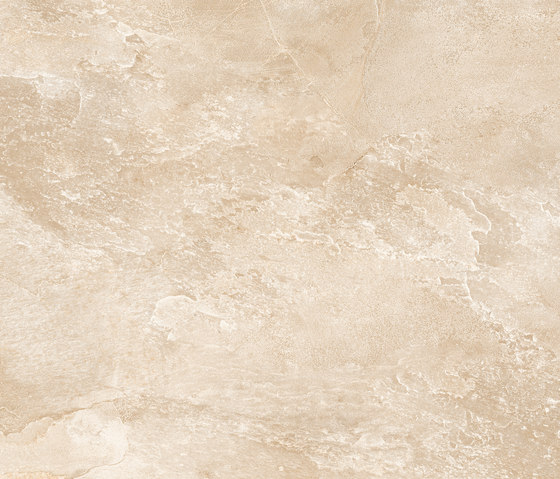 Nature beige by KERABEN | Tiles