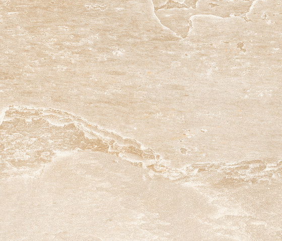 Nature Beige Ceramic Tiles From Keraben Architonic