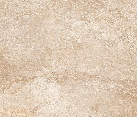 Nature beige by KERABEN | Ceramic tiles