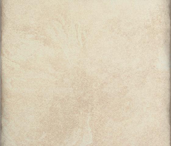 Monestir beige natural di KERABEN | Piastrelle ceramica