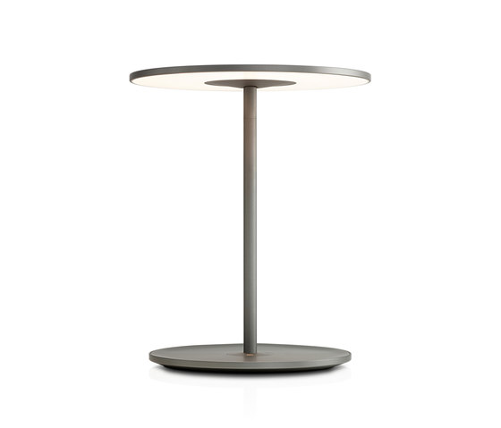 Circa Table by Pablo | Table lights