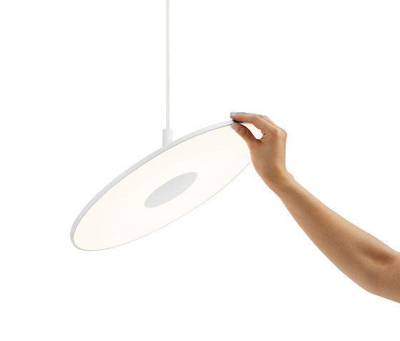 Circa Pendant 16 by Pablo | Suspended lights