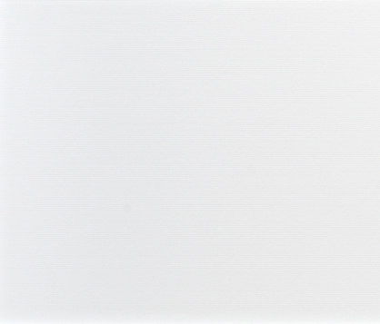 Millenium blanco mate de KERABEN | Baldosas de cerámica