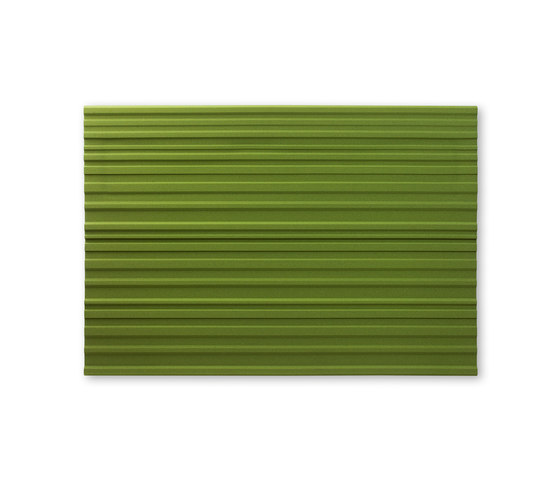 Kullaberg Wall absorbent by Innersmile Furniture | Sound absorbing wall systems