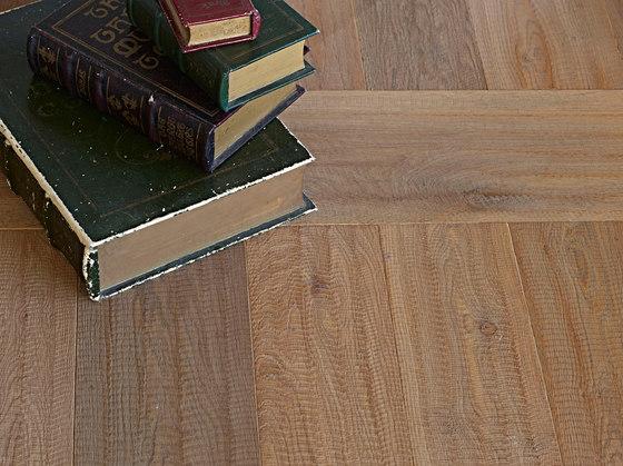Boschi Di Fiemme - Ferro de Fiemme 3000 | Sols en bois