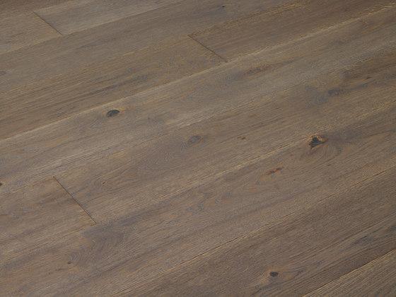 Boschi Di Fiemme - Titanio de Fiemme 3000 | Sols en bois
