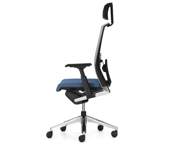 Very by Haworth | Office chairs